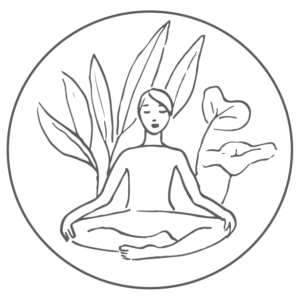 Shinnyo guided Meditation